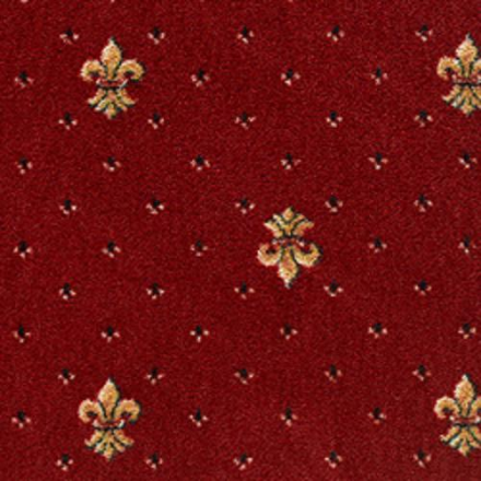 Lakeside Carpet - Scarlett